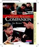The English Teacher S Companion Book PDF
