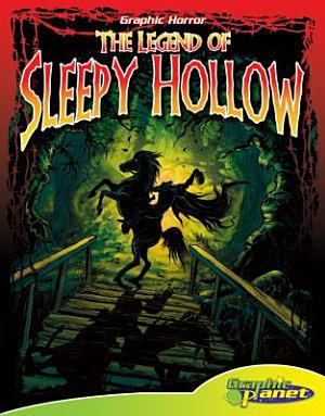 Legend of Sleepy Hollow PDF