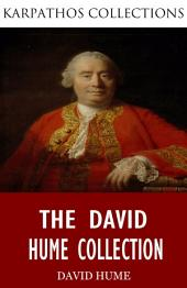 The David Hume Collection