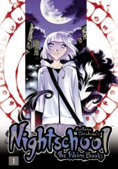 Nightschool: Volume 1