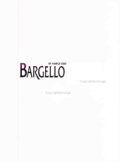 Bargello Quilts PDF