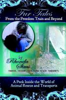 Fur Tales from the Freedom Train and Beyond PDF