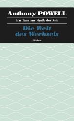 Die Welt des Wechsels PDF