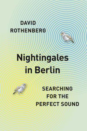 Nightingales in Berlin PDF