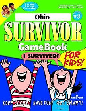 Ohio Survivor PDF