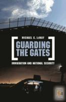 Guarding the Gates PDF