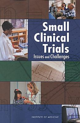 Small Clinical Trials