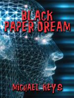 Black Paper Dream