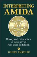 Interpreting Amida PDF