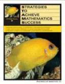 Strategies to Achieve Mathematics Success PDF