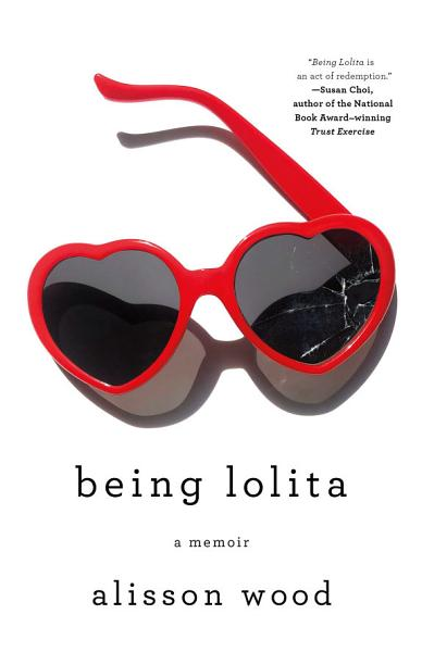 Download Being Lolita Book