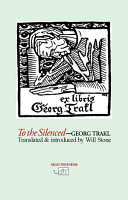 To the Silenced PDF