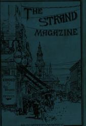 The Strand Magazine: Volume 9