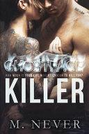 Ghostface Killer PDF