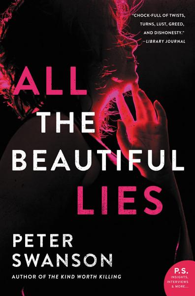 Download All the Beautiful Lies Book