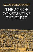 The Age of Constantine the Great PDF