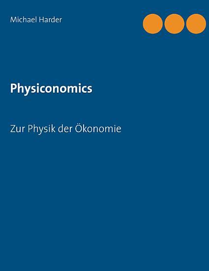 Physiconomics PDF