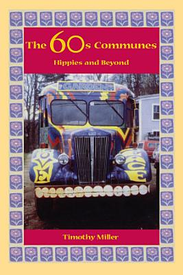 The 60 s Communes PDF