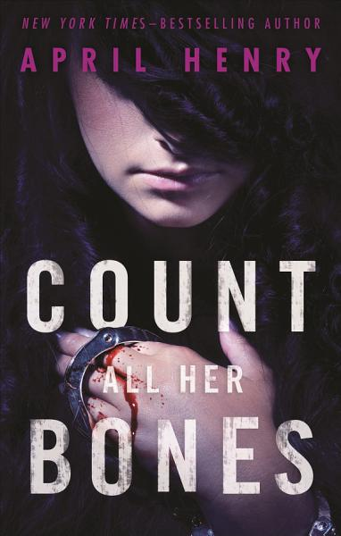 Download Count All Her Bones Book