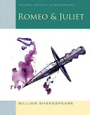 Romeo and Juliet  2009 edition