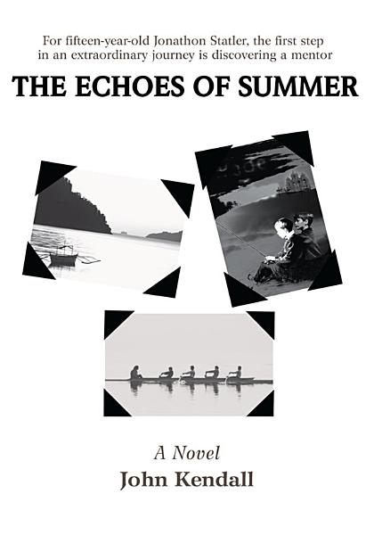 The Echoes Of Summer