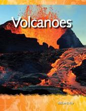 Volcanoes: Forces in Nature