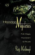 Hoodoo Mysteries