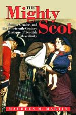 Mighty Scot, The