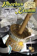 Phoebus Krumm