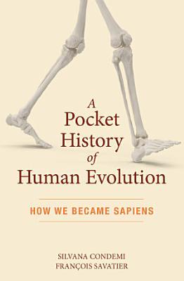 A Pocket History of Human Evolution