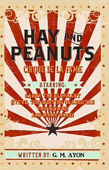 Hay and Peanuts PDF