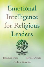 Emotional Intelligence for Religious Leaders
