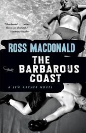 The Barbarous Coast