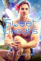 Sweet Clematis