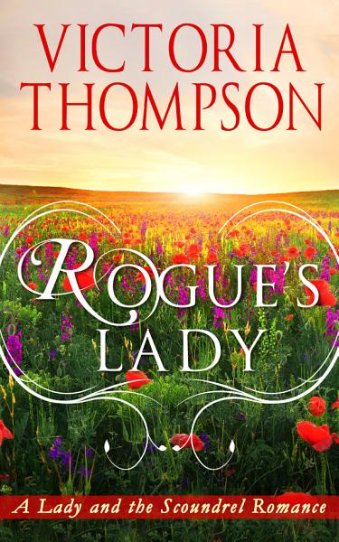 Download Rogue s Lady Book