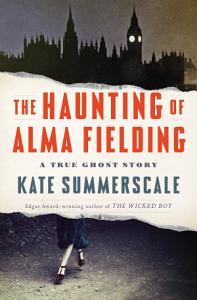 The Haunting of Alma Fielding PDF