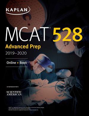 MCAT 528 Advanced Prep 2019 2020 PDF