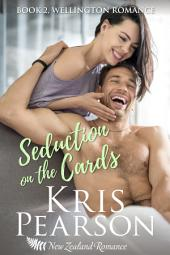 Seduction on the Cards: Sexy billionaire beach romance