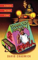 Thank You and OK  PDF