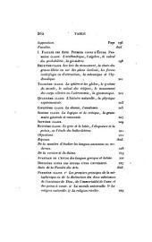 Oeuvres philosophiques de Denis Diderot: Volume6