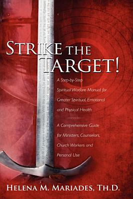 Strike the Target