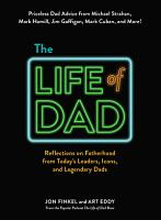 The Life of Dad PDF