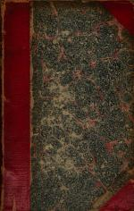 A Catalogue of Books, Including the Libraries of the Rev. Francis Blackburne, ... the Rev. Richard Ward, ... and Several Other Collections: ... Which are Now Selling, 1789 ... by Thomas and John Egerton, ...