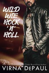 Wild wie Rock'n'Roll