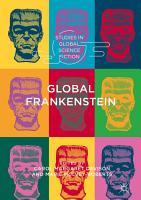 Global Frankenstein PDF