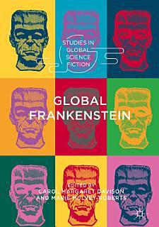Global Frankenstein Book