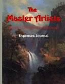 The Master Artists Series - The Great Landscapes