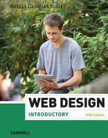 Web Design  Introductory PDF