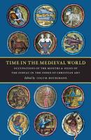 Time in the Medieval World PDF