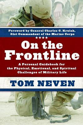 On the Frontline PDF